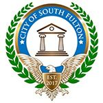 South Fulton Development Authority Meeting