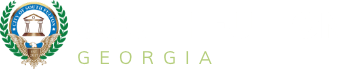 South Fulton Logo