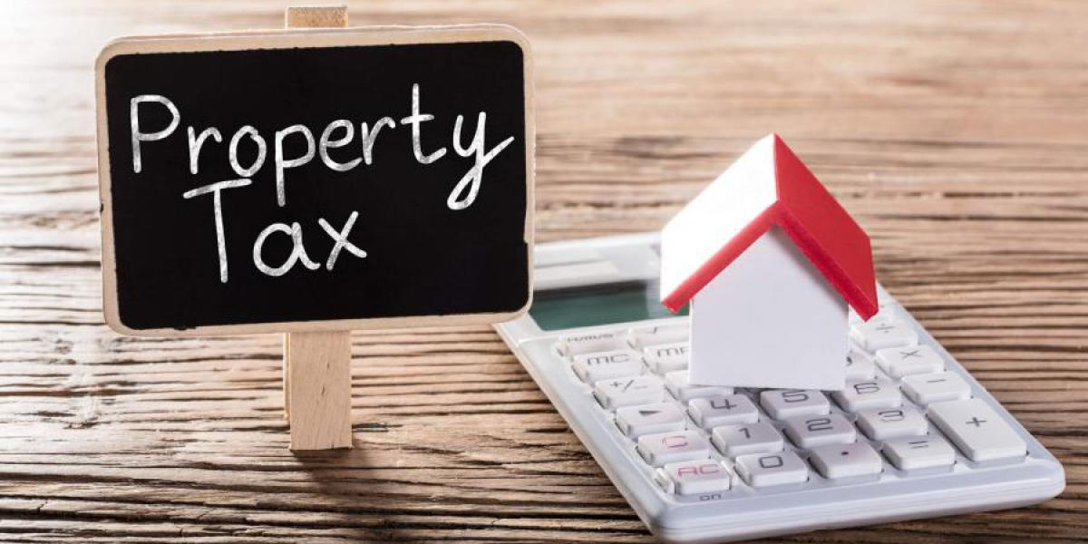 home-loan-property-tax