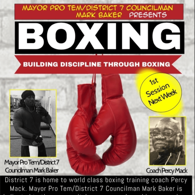 boxing cropped