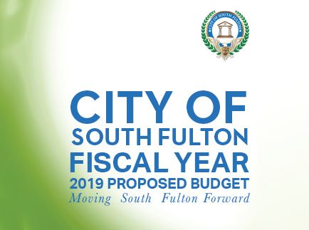 COSF-Budget Cover Graphic Final