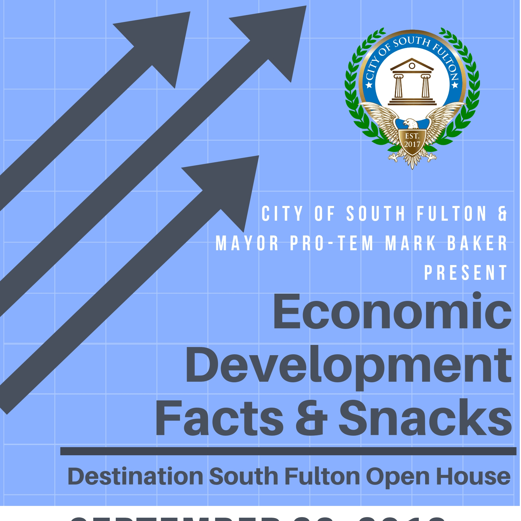 Facts and snacks